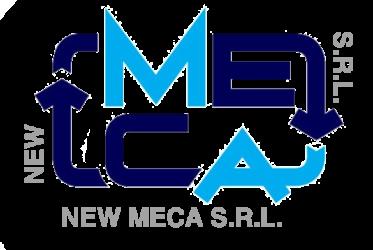 NEWMECA S.r.l.